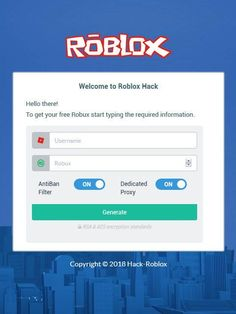 15 Best Roblox Images In 2020 Roblox Roblox Gifts Roblox Codes