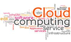 Cloud Computing is my new interest area together with Internet of Things. Can you imagine the world where everything is really connected to everything via the cloud? Not only your car or home, but also your clothes  and personal belongings.