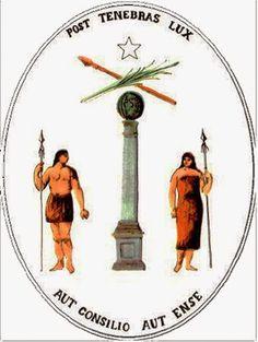 Jose Miguel Carrera, Maps, Patriotic Symbols, Bicycle Kick, Coat Of Arms, Historia