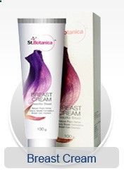 Breast Enlargement Cream for Natural Breast Enlargement. Increase Breast Size, Add Volume