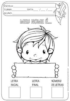School Labels, Christmas Ad, Math Worksheets, Pinterest Blog, First Day Of School, Literacy, Homeschool, Cute Animals, Classroom