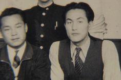 映画「ふたつの祖国、ひとつの愛~イ・ジュンソプの妻~」:image014