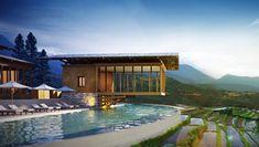 Luxury Hotels and Resorts, Wellness Spas - Six Senses Hotels Resorts Spas