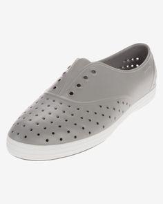 Native Shoes Jericho Slip On Buty