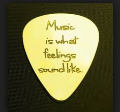Truths Music is what feelings sound like.: Music is what feelings sound like. Sound Of Music, Music Is Life, My Music, Music Guitar, Music Lyrics, Music Quotes, Life Quotes, Hip Hop Quotes, Music Heals