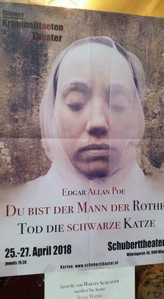 Edgar Allan Poe, Movies, Movie Posters, Death, Edgar Allen Poe, Films, Film Poster, Cinema, Movie