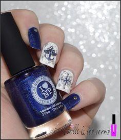 http://vanilleetlesvernis.over-blog.com/2015/02/a-stampy-birthday-to-marine.html