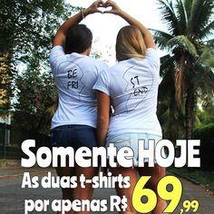 zpr As 2 tshirts são vendidas em conjunto por R$69,99 {total} 📢📢 PROMOÇÃO COMPROU🎁GANHOU! Na compra de qualquer produto vc ganha um óculos👓! 📢📢 NAS COMPRAS ACIMA DE R$300 o FRETE É GRÁTIS 👏🏽👏🏽 VENDAS DIRETAS PELO SITE: WWW.ESPACOCALIFA.COM.BR  #espacocalifa #summer #ss #fashion #ecommerce #online #lojaonline #style #urban #moda #trend #trendalert #sutia #promocao #sale #topmagico #varejo #vendas #vendasonline #clothes #look #lookdodia #cintamodeladora #shop #shoponline #brasil…
