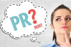 What is Marketing Public Relations?