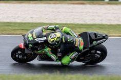 """MotoGP - Pol Espargaró: """"Não esperava este resultado"""""""
