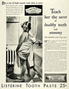 Other, Health & Beauty, Advertising, Collectibles