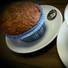 Muffin...