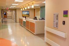 Nursing Station 2