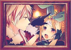 LiEat - The Lie Eating Dragon and the Vermillion Vampire. Rpg Maker, Maker Game, White Siberian Husky, Alice Mare, Fanart, Mad Father, Rpg Horror Games, Digital Art Tutorial, Cute Games