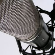 Recording Tips for Vocals
