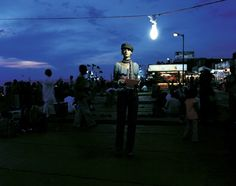 i really enjoy his photos | photos by Bharat Sikka