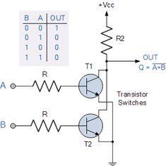 9 Watt Led Bulb Circuit Diagram superwowchannels