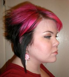 shaggy bob haircuts asymmetrical haircut hairstyles 1301