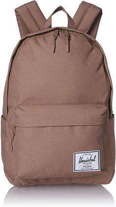 Cute Backpacks For Women, Cute Backpacks For School, Cute Mini Backpacks, Stylish Backpacks, Girl Backpacks, Stylish School Bags, High School Bags, Cute School Bags, Emo Outfits
