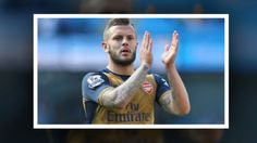 Arsenal give green light for Jack Wilshere to leave: Sampdoria already made 6.2m offer