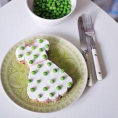 Ces adorables créations culinaires vont vous donner l'eau à la bouche !