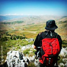 One of the best beautiful hikes you can ever join with ProMax, Kfarmechki, Lebanon.  Check our upcoming events through facebook.com/promaxsports/events  Subscribe. www.promaxsports.com