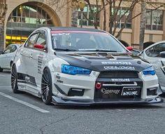 today's good car♪  https://www.facebook.com/GetOnCar  #followback #car #auto #geton #supercar #luxury #drift #gif #jdm ↓ http://geton.goo.to