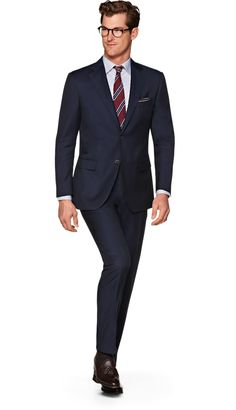 a56d64a448f2 Tailored and Formal Suits