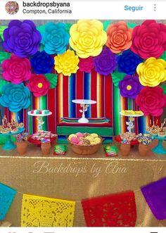 New Birthday Cake Bridal Shower 30 Ideas Birthday Wishes For Mother, Birthday Wishes For Boyfriend, Best Birthday Wishes, Birthday Gift For Wife, Birthday Party Outfits, Birthday Parties, New Birthday Cake, 25th Birthday, Birthday Cupcakes