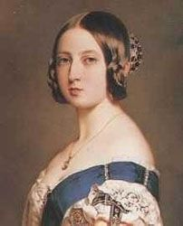 On this day 29th June 1837, Queen Victoria ascended the British throne. At the age of only 18, she succeeded her uncle, William IV, to the throne. She remained Queen for a record 63 years.