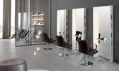 Lum Styling Station for Profession Hair Salon | eBay