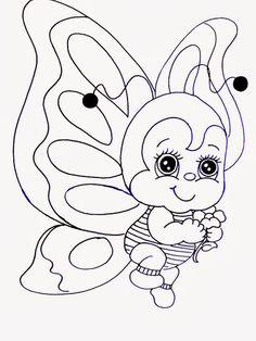104 Melhores Imagens De Desenhos Desenhos Riscos Para Pintura E