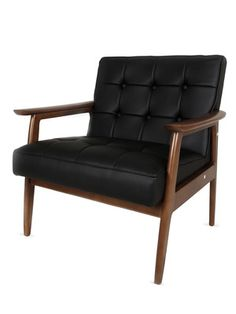 Side Lounge Chair by Control Brand on Gilt Home
