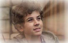 Davide, I LOVE YOU!!!!!!!!!!!!!!