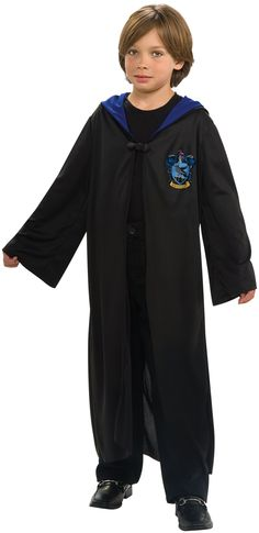 http://www.buycostumes.com/Harry-Potter-Ravenclaw-Robe-Child-Costume/801194/ProductDetail.aspx