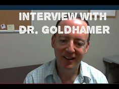 Alan Goldhamer - Escaping the Dietary Pleasure Trap 2006 - YouTube