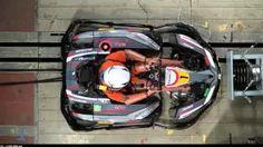 RiMO GERMANY GmbH & Co. KG - YouTube Go Kart, Cart, Germany, Friends, Videos, Youtube, Model, Cars, Karting