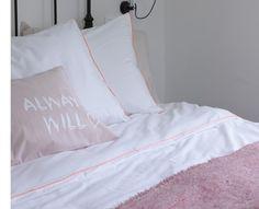 Beste afbeeldingen van slaapkamer bedroom storage built in