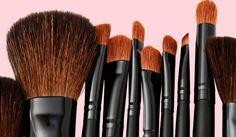 Video: Make-Up Tools Tutorial – beautyheaven