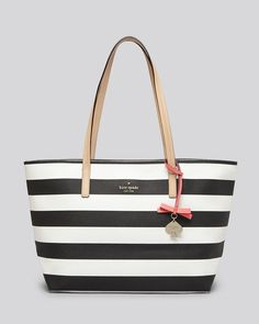 kate spade new york Cape Drive Margy Scallop Crossbody - 100 ...