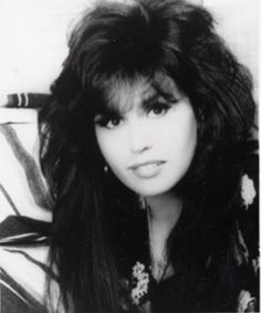 Marie Osmond Marie Osmond, Donny Osmond, Richard Thompson, Osmond Family, The Osmonds, Beautiful Hairstyles, Big Hair, Beautiful Pictures, Movie Stars