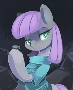 Equestria Daily: Ingrid Nilson, Voice of Maud Pie, Will attend BronyDays My Little Pony Games, My Little Pony Comic, My Little Pony Pictures, Celestia And Luna, Some Beautiful Pictures, Random Pictures, Cartoon Video Games, Mlp Characters, Little Poni
