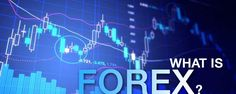 Forex or FX market is a place where financial speculation on changes ... . http://sociwiz.net/FXFlashPro