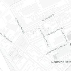 Berlin Valley Recruiting Konferenz - Splash