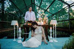 Wedding friends Styled E Engagement Shoots, Friends, Wedding Dresses, Style, Fashion, Amigos, Bride Dresses, Swag, Moda