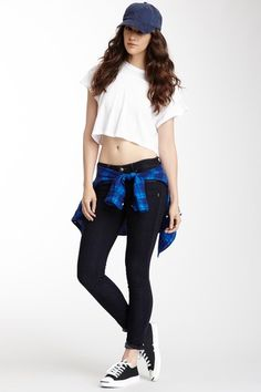dance   fashion on pinterest chachi gonzales tanks and shirts