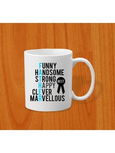 1000 images about customized mug designs on pinterest