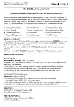 12 no work experience resume example sample resumes nurse life best resume template for experienced candidates 2015 and 2016 fandeluxe Choice Image