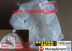 Dehydroisoandrosterone (DHEA) (Steroids)   Assay: 98% min. Classic Popular Anabolic steroid DHEA steroid raws bodybuilder DHEA enhancer Get high muscle contacts: decaE-mail:  deca@chembj.comMob:     +8618578209853Skype:  ycyy155Whatsapp:+8618578209853