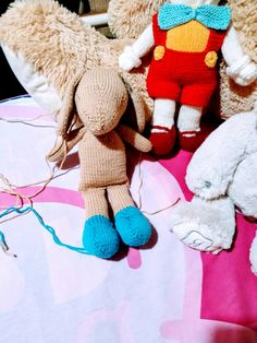 Projects To Try, Teddy Bear, Toys, Animals, Activity Toys, Animales, Animaux, Clearance Toys, Teddy Bears